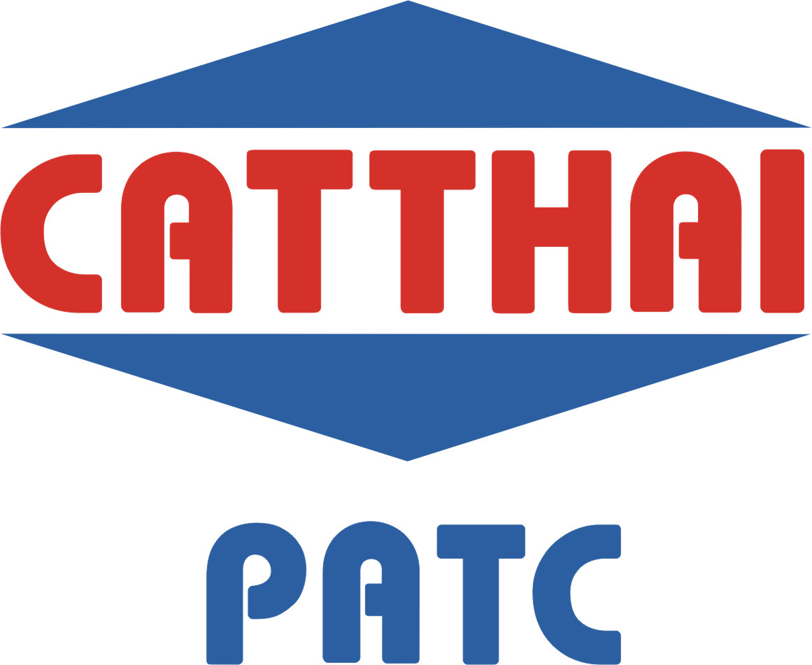 CATHACO - The leading company in the supporting industries