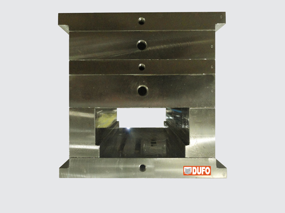 Mold Base SF-DUFO