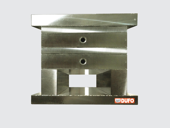 Mold Base DF-DUFO