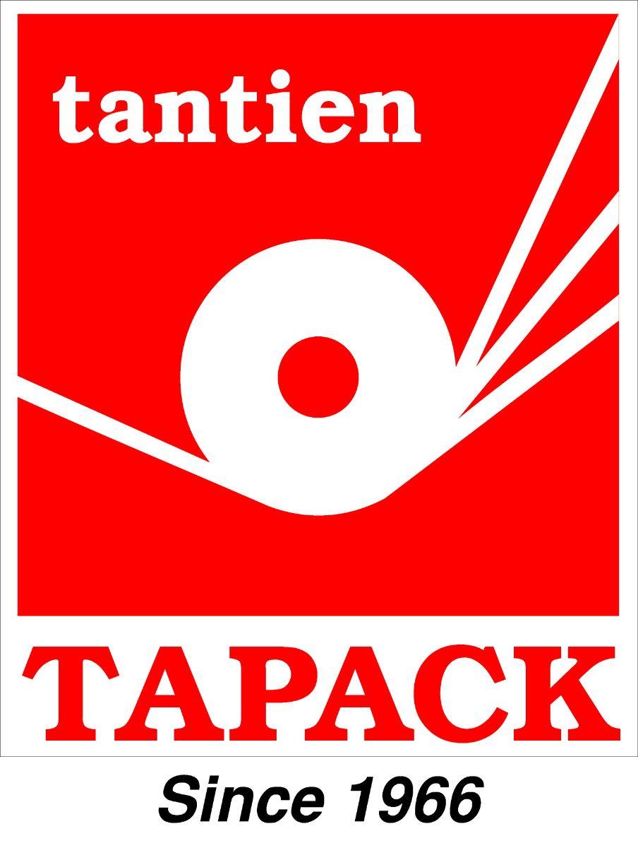 Công ty Cổ phần bao bì nhựa Tân Tiến Tan Tien Plastic packaging Joint-stock Company | Fact-Link Viet Nam
