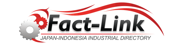 Fact-Link Indonesia