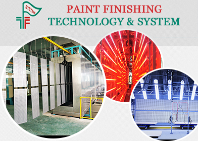 Paint Finishing Technology & System Co.,Ltd